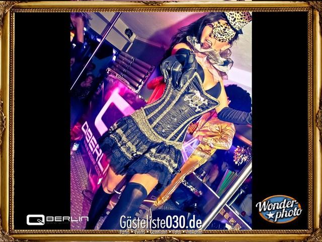 https://www.gaesteliste030.de/Partyfoto #286 Q-Dorf Berlin vom 09.11.2012