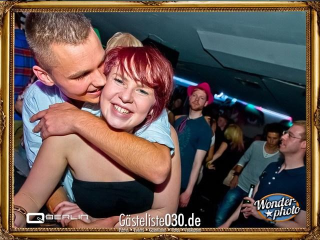 https://www.gaesteliste030.de/Partyfoto #56 Q-Dorf Berlin vom 09.11.2012