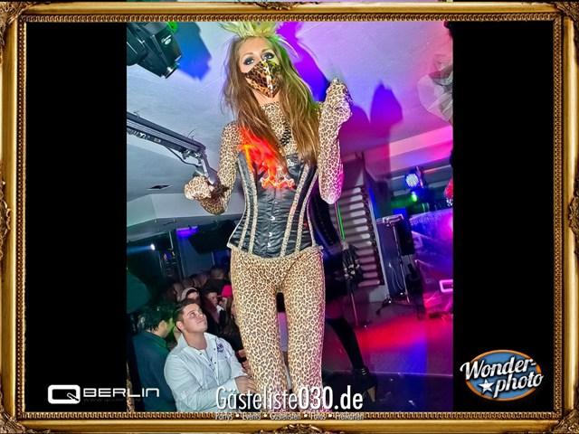 https://www.gaesteliste030.de/Partyfoto #117 Q-Dorf Berlin vom 09.11.2012