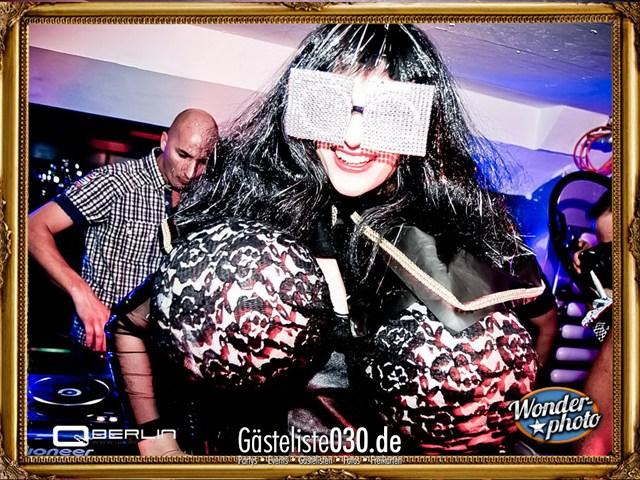 https://www.gaesteliste030.de/Partyfoto #430 Q-Dorf Berlin vom 09.11.2012