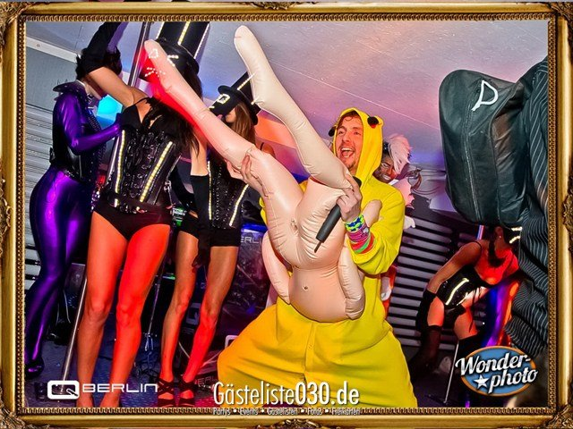 https://www.gaesteliste030.de/Partyfoto #465 Q-Dorf Berlin vom 09.11.2012