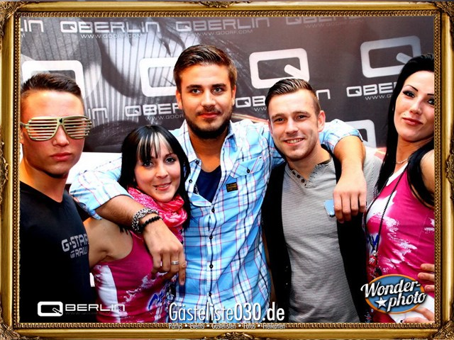 https://www.gaesteliste030.de/Partyfoto #44 Q-Dorf Berlin vom 09.11.2012