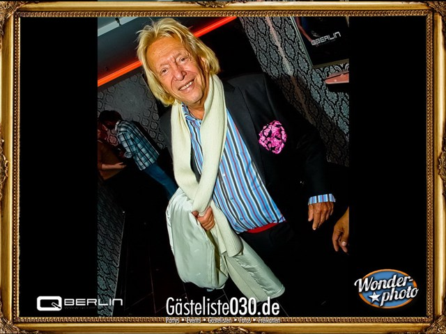 https://www.gaesteliste030.de/Partyfoto #281 Q-Dorf Berlin vom 09.11.2012