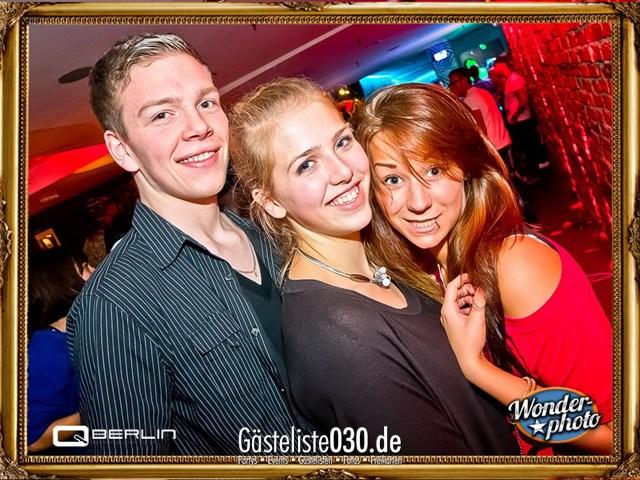 https://www.gaesteliste030.de/Partyfoto #45 Q-Dorf Berlin vom 09.11.2012