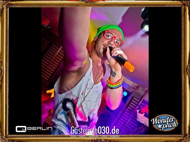 https://www.gaesteliste030.de/Partyfoto #73 Q-Dorf Berlin vom 09.11.2012