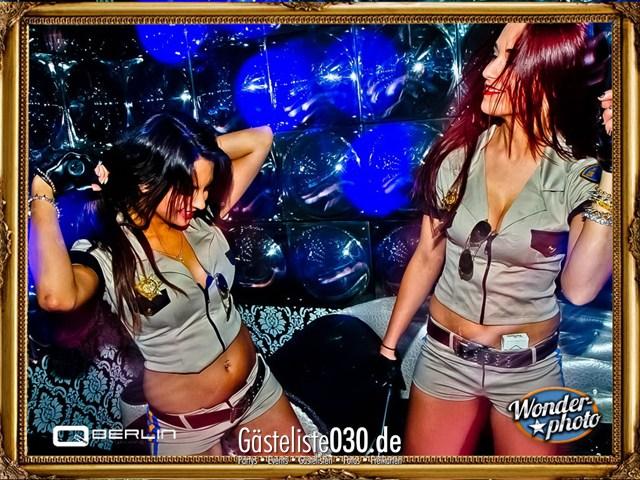 https://www.gaesteliste030.de/Partyfoto #255 Q-Dorf Berlin vom 09.11.2012