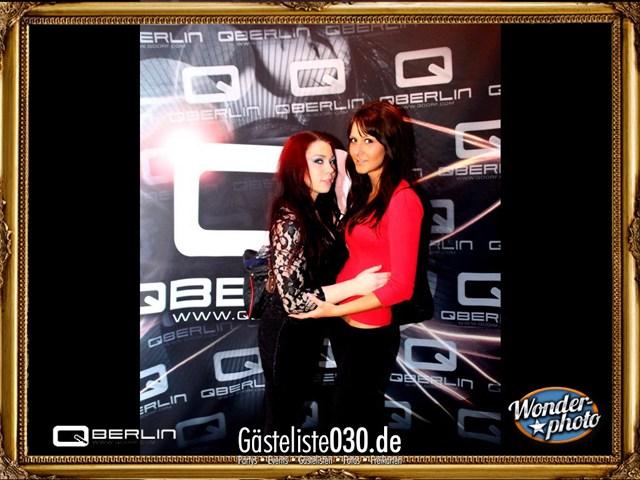 https://www.gaesteliste030.de/Partyfoto #181 Q-Dorf Berlin vom 09.11.2012