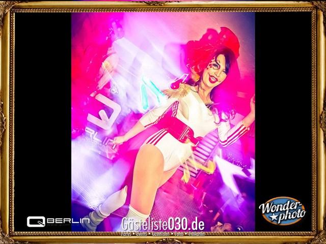https://www.gaesteliste030.de/Partyfoto #23 Q-Dorf Berlin vom 09.11.2012