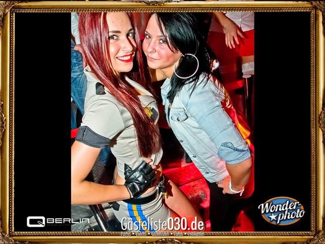 https://www.gaesteliste030.de/Partyfoto #9 Q-Dorf Berlin vom 09.11.2012
