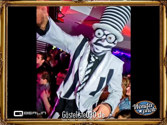 https://www.gaesteliste030.de/Partyfoto #254 Q-Dorf Berlin vom 09.11.2012