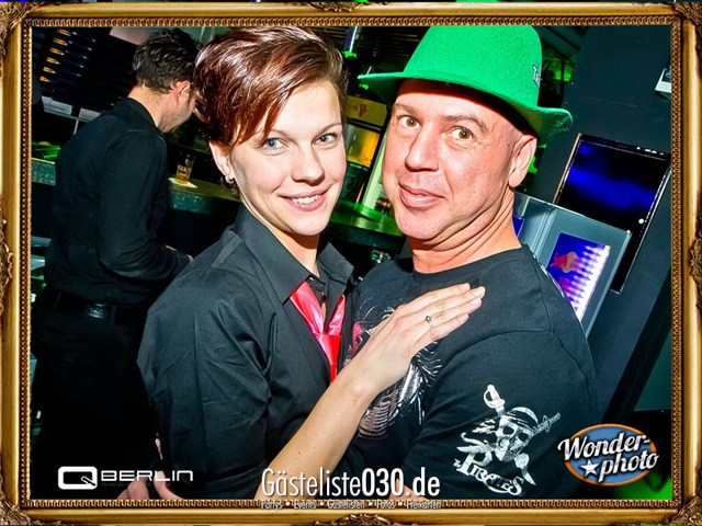 https://www.gaesteliste030.de/Partyfoto #141 Q-Dorf Berlin vom 09.11.2012