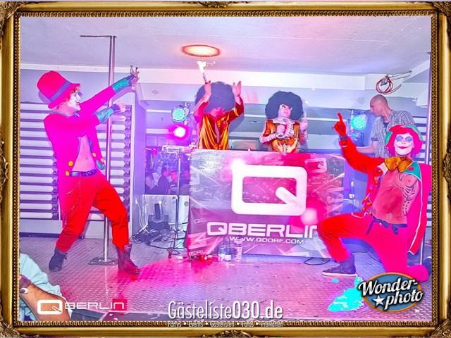 https://www.gaesteliste030.de/Partyfoto #472 Q-Dorf Berlin vom 09.11.2012