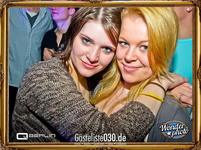 https://www.gaesteliste030.de/Partyfoto #234 Q-Dorf Berlin vom 09.11.2012