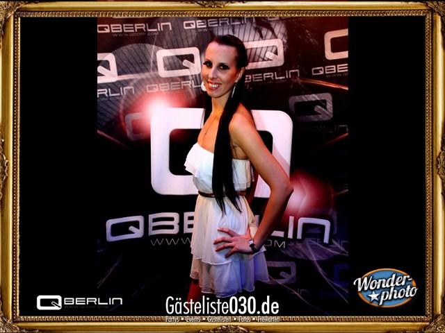 https://www.gaesteliste030.de/Partyfoto #316 Q-Dorf Berlin vom 09.11.2012