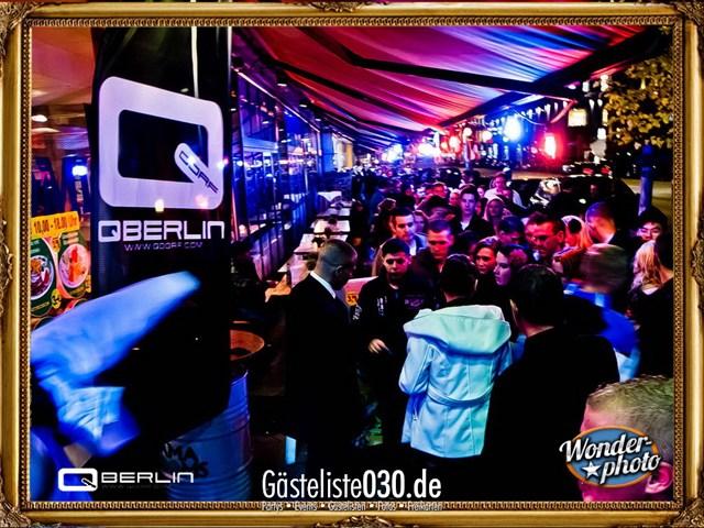 https://www.gaesteliste030.de/Partyfoto #443 Q-Dorf Berlin vom 09.11.2012