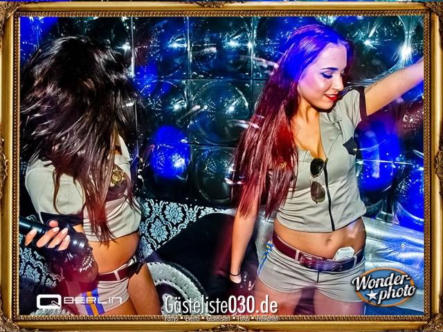 https://www.gaesteliste030.de/Partyfoto #482 Q-Dorf Berlin vom 09.11.2012