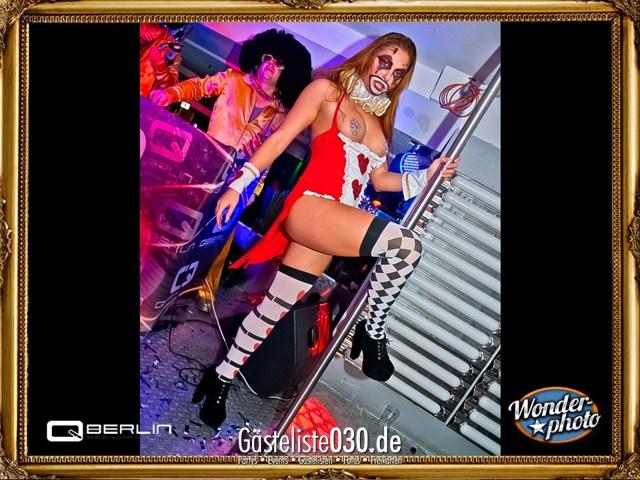 https://www.gaesteliste030.de/Partyfoto #178 Q-Dorf Berlin vom 09.11.2012