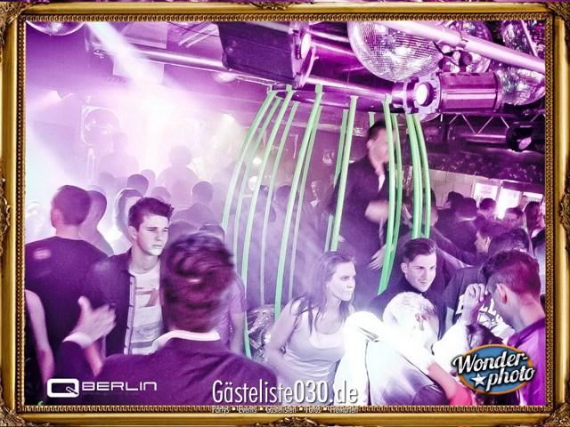 https://www.gaesteliste030.de/Partyfoto #188 Q-Dorf Berlin vom 09.11.2012