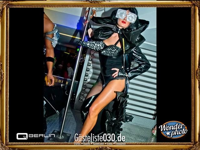 https://www.gaesteliste030.de/Partyfoto #16 Q-Dorf Berlin vom 09.11.2012