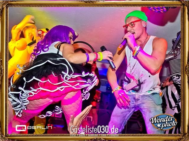 https://www.gaesteliste030.de/Partyfoto #372 Q-Dorf Berlin vom 09.11.2012