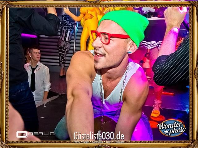 https://www.gaesteliste030.de/Partyfoto #421 Q-Dorf Berlin vom 09.11.2012