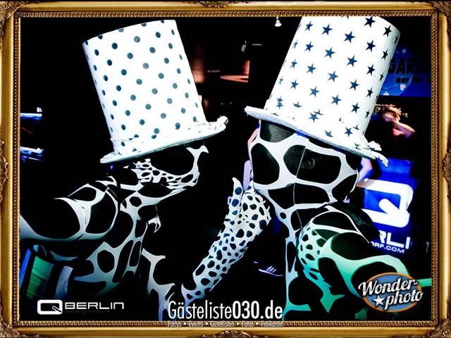 https://www.gaesteliste030.de/Partyfoto #200 Q-Dorf Berlin vom 09.11.2012