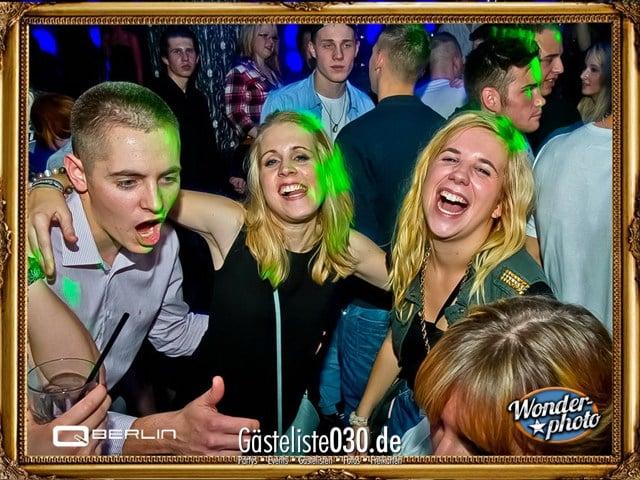 https://www.gaesteliste030.de/Partyfoto #99 Q-Dorf Berlin vom 09.11.2012