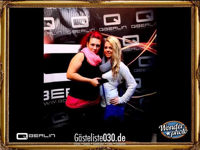 https://www.gaesteliste030.de/Partyfoto #407 Q-Dorf Berlin vom 09.11.2012