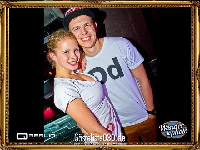 https://www.gaesteliste030.de/Partyfoto #418 Q-Dorf Berlin vom 09.11.2012