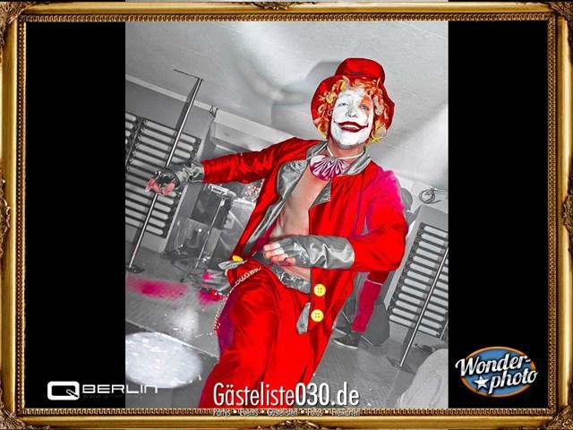 https://www.gaesteliste030.de/Partyfoto #447 Q-Dorf Berlin vom 09.11.2012