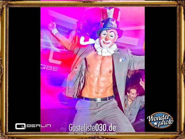 https://www.gaesteliste030.de/Partyfoto #196 Q-Dorf Berlin vom 09.11.2012