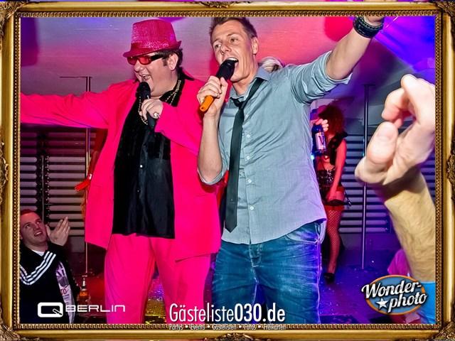 https://www.gaesteliste030.de/Partyfoto #243 Q-Dorf Berlin vom 09.11.2012