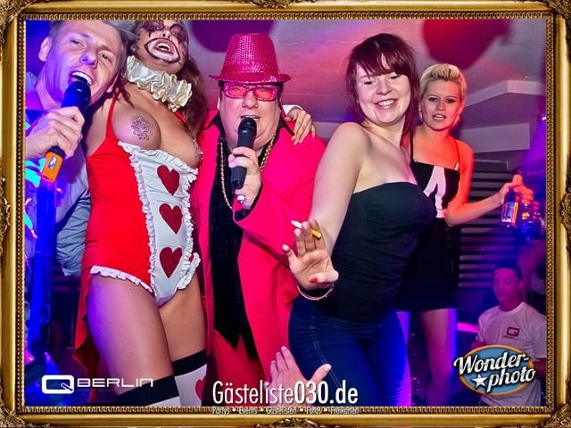 https://www.gaesteliste030.de/Partyfoto #108 Q-Dorf Berlin vom 09.11.2012