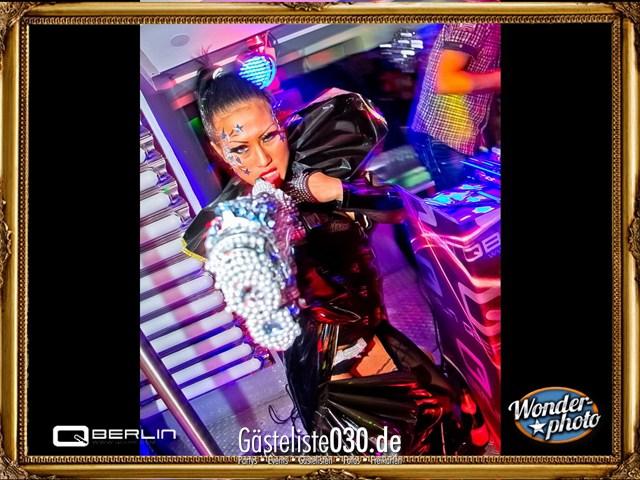 https://www.gaesteliste030.de/Partyfoto #218 Q-Dorf Berlin vom 09.11.2012