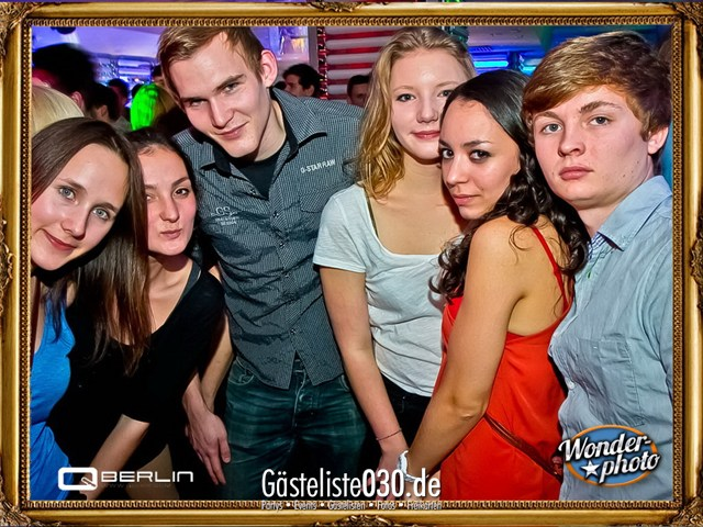 https://www.gaesteliste030.de/Partyfoto #39 Q-Dorf Berlin vom 09.11.2012