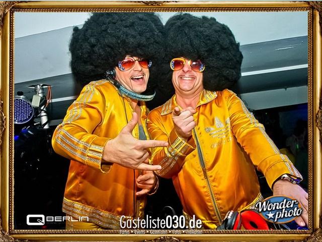 https://www.gaesteliste030.de/Partyfoto #361 Q-Dorf Berlin vom 09.11.2012