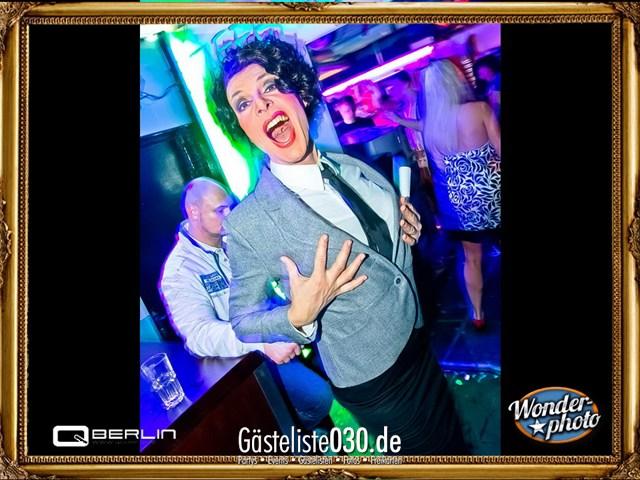 https://www.gaesteliste030.de/Partyfoto #406 Q-Dorf Berlin vom 09.11.2012
