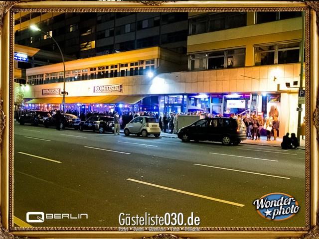 https://www.gaesteliste030.de/Partyfoto #231 Q-Dorf Berlin vom 09.11.2012
