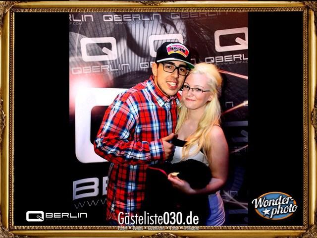 https://www.gaesteliste030.de/Partyfoto #168 Q-Dorf Berlin vom 09.11.2012