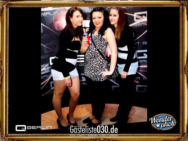 https://www.gaesteliste030.de/Partyfoto #302 Q-Dorf Berlin vom 09.11.2012