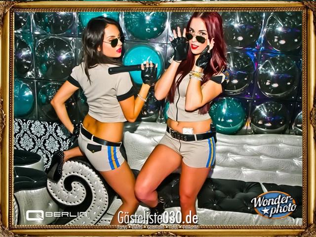 https://www.gaesteliste030.de/Partyfoto #362 Q-Dorf Berlin vom 09.11.2012