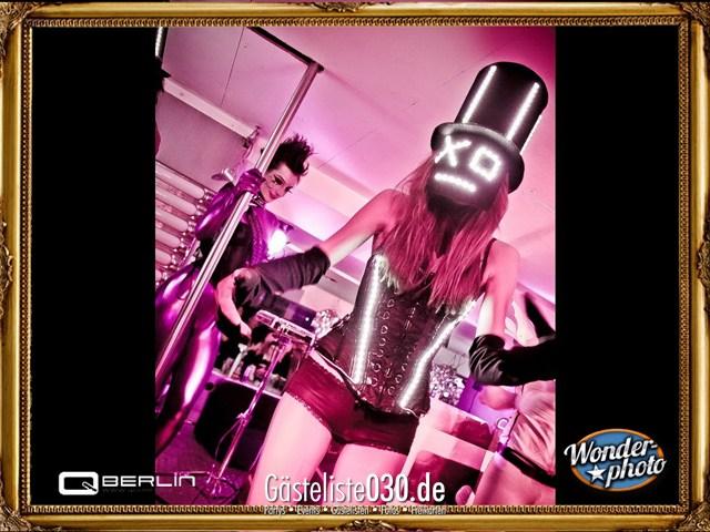 https://www.gaesteliste030.de/Partyfoto #123 Q-Dorf Berlin vom 09.11.2012