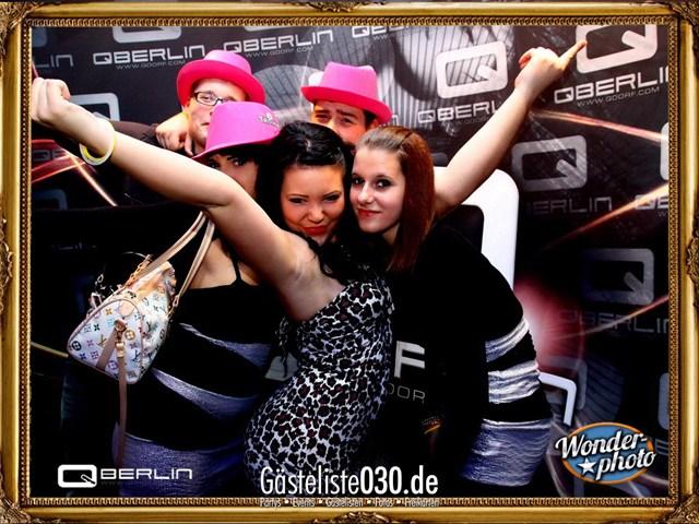 https://www.gaesteliste030.de/Partyfoto #233 Q-Dorf Berlin vom 09.11.2012
