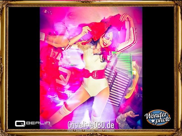 https://www.gaesteliste030.de/Partyfoto #466 Q-Dorf Berlin vom 09.11.2012