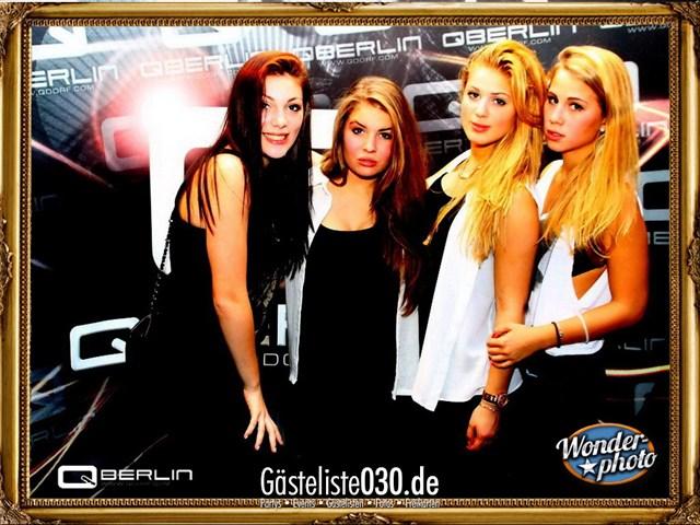 https://www.gaesteliste030.de/Partyfoto #432 Q-Dorf Berlin vom 09.11.2012
