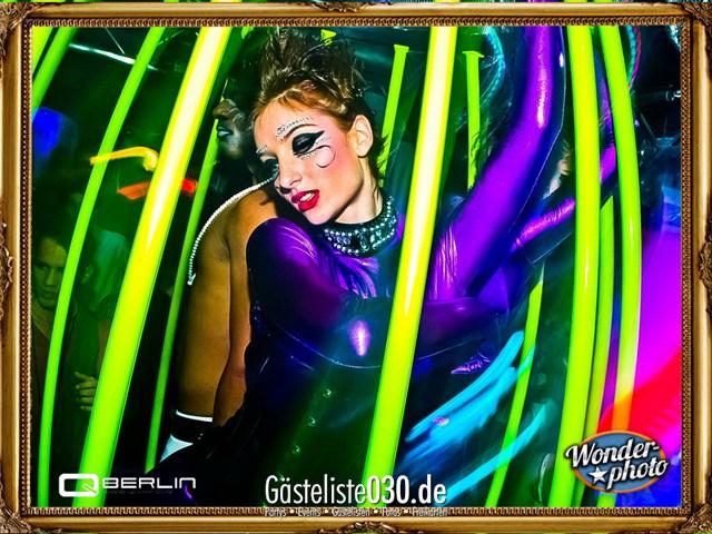 https://www.gaesteliste030.de/Partyfoto #340 Q-Dorf Berlin vom 09.11.2012