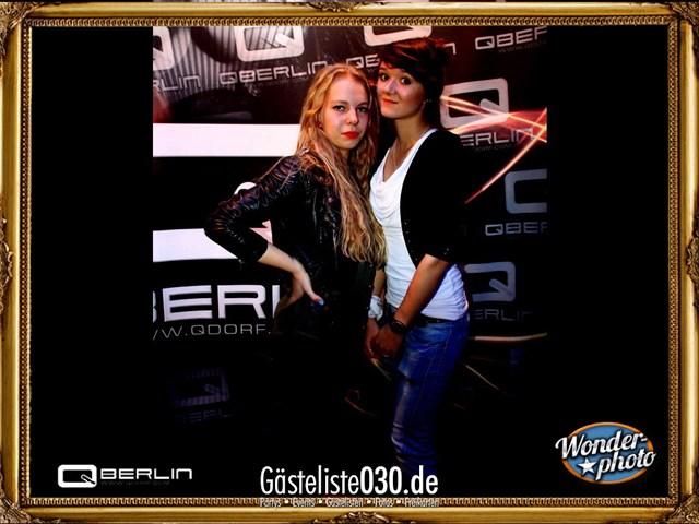 https://www.gaesteliste030.de/Partyfoto #380 Q-Dorf Berlin vom 09.11.2012
