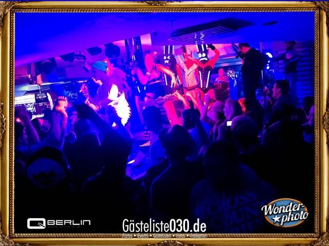 https://www.gaesteliste030.de/Partyfoto #28 Q-Dorf Berlin vom 09.11.2012