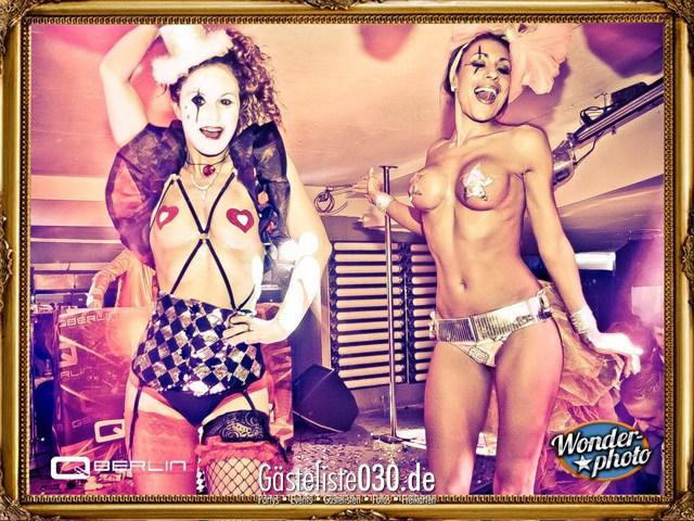 https://www.gaesteliste030.de/Partyfoto #337 Q-Dorf Berlin vom 09.11.2012