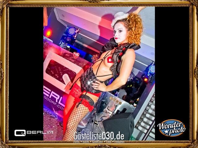 https://www.gaesteliste030.de/Partyfoto #126 Q-Dorf Berlin vom 09.11.2012